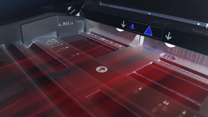 Jak oszczędnie drukować?